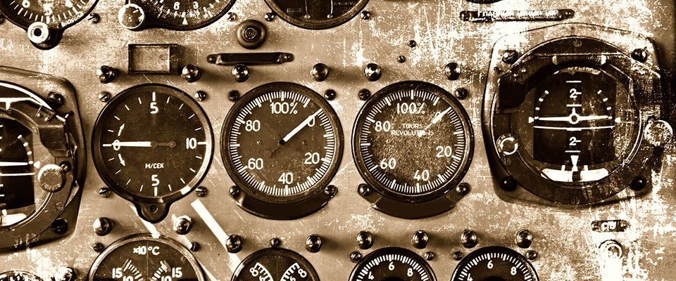 Avionics Repair and InstallationSales, Installation and Service now available in Van Nuys California.